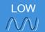 lowvibrations