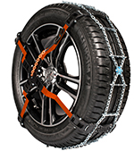 Weissenfels Automatika Snow Chains