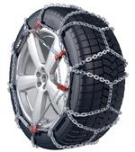 Thule/Konig XD-16 Snow Chains
