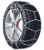 Thule/Konig XS-16 Snow Chains